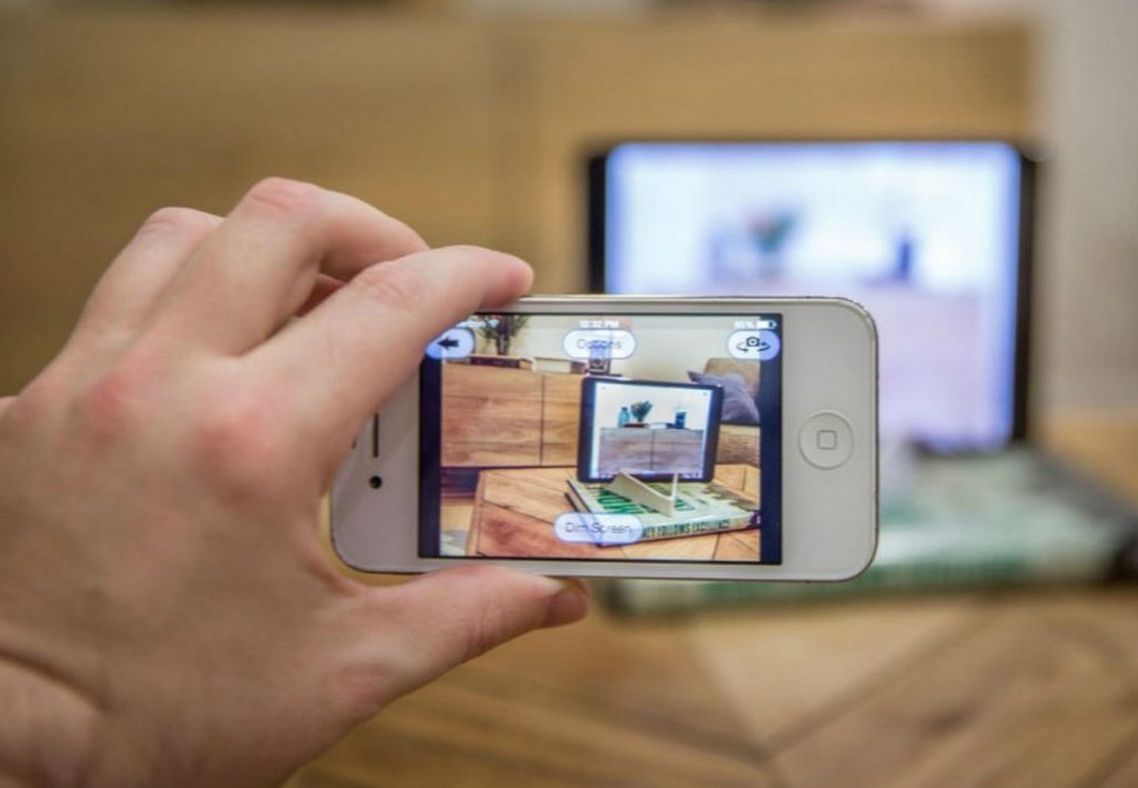 Il sistema di sorveglianza domestica definitivo: rilevamento di persone con IA locale gratuito